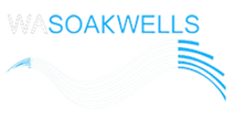 WA Soakwells